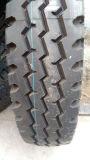 Полностью стальная радиальная автошина тележек покрышки тележки (12.00R24) сверхмощная