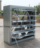 Ventilazione /Exhaust Fan per Workshop e Poultry House