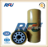 1r-0716 de AutoFilter van uitstekende kwaliteit van de Olie van Delen voor Rupsband (1R-0716)