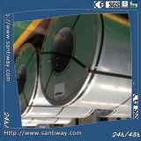 AISI 308 Edelstahl-Blatt-Ring