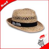 밀짚 모자, 붐빔 밀짚 모자, 빈 밀짚 모자, 일요일 모자
