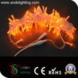 제조자 도매 IP65는 옥외 훈장을%s 끈 빛을 방수 처리한다