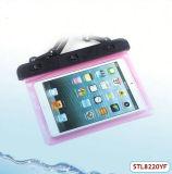 Мешок PVC высокого качества водоустойчивый для iPad