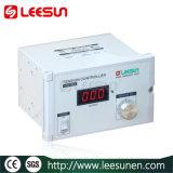 Controlador 2016 do Web da fonte da fábrica de Leesun para a impressora Flexographic