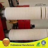 الصين مصنع [جومبو] لف عزّز [هيغقوليتي] نيلون شريط