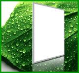 최신 판매 세륨 RoHS 편평한 LED 위원회 빛 600*600 54W 80lm/W