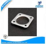 部分を押す顧客用精密ステンレス鋼