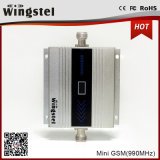 工場価格ホーム及びオフィスのための小型GSM 900MHzの移動式シグナルのアンプ