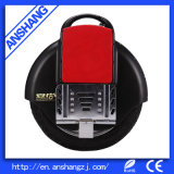 Einzelnes Wheel, Unicycle Training Wheel für Electric Unicycle, chinesisches Factory