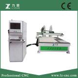 CNC 대패 Atc 8 위치 A1-2030A