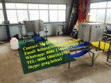 Neues Produkt-Garnele-Schale und entaderte Maschine