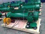 Elektrische Drahtseil-Hebevorrichtung-im FreienPortalkran-Hersteller