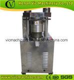 presse de pétrole 6y-200 hydraulique, petite presse de pétrole hydraulique