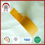 Kraft adhesivo vendedor caliente de cinta de papel para la fabricación de cajas