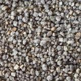 CCDの鉱物はカラー選別機のカリの長石に投石する