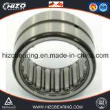 Rodamiento de rodillos de aguja/rodamiento de aguja con talla (NK07/10) 7*14*10