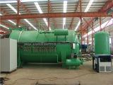 CER 3000*5000 Bescheinigungs-Kohlenstoff-Faser-Autoklav