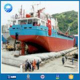 Großer Pier-Schutz-Verschiffen-Heizschlauch
