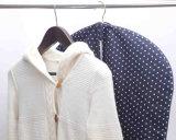 布の衣装袋の卸売の服の衣服のBa