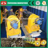 máquina quente da imprensa de petróleo da semente da palma 300-500kg/H