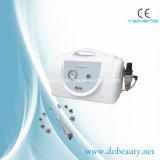 다이아몬드 Microdermabrasion Diamondpeel 피부 회춘 아름다움 치료 장비 (BT-9901)