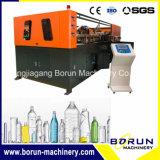 6000bph de Ventilator van de Fles van het huisdier/de Plastic het Vormen Prijs van de Machine