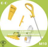 Hommization Дизайн Ручной пылесос канистры (M-10)
