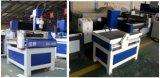 CNC 조각 기계 표시 만들기를 위한 소형 CNC 대패 6090