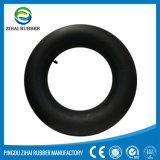 11.2-28 O ISO Certificated a câmara de ar interna do pneumático do trator de exploração agrícola da fonte da fábrica