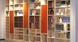 Мебель нового типа Париж деревянная домашняя (zj-002)