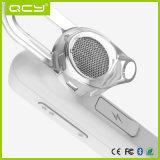 Наушник Bluetooth 4.1 Earbud Mono шлемофона спорта беспроволочный одиночный