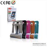 Metaal Speaker Stand voor iPhone en iPod
