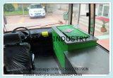 Caminhão Eletrônico Quatro Rodas