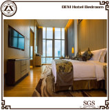 Мебель древесины гостиницы кровати капсулы