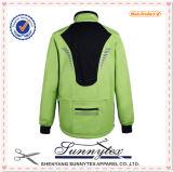 Куртка бейсбола высокого качества OEM Sunnytex оптовая дешевая напольная