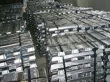الصين [هيغقوليتي] صارّة 99.7% 99.9% ألومنيوم سبيكة