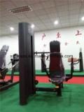 Máquina de la mariposa de Equyipment de la aptitud de la gimnasia