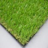 CS barato de la hierba de Landsacping
