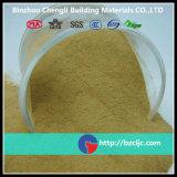 ナフタリンのSuperplasticizerのSNFB水還元剤のコンクリートの混和