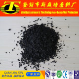 Coque metalúrgico/coque encontrado en la fabricación del acero (talla: 10-30m m 20-40m m)