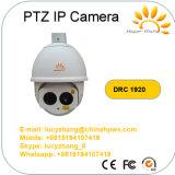 Câmera da abóbada do dia e da velocidade do varredor do sensor do Flir da visão noturna