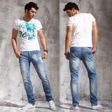 Fashion Man Jeans (JPM010)