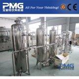 Buen sistema de filtración del agua potable del acero inoxidable 304