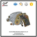 Compasso del freno dell'automobile per Gmc 18009440/18008848