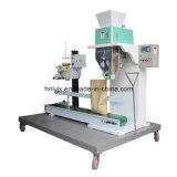 Máquinas de embalagem automáticas de linha de fresagem de grãos de milho