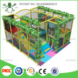 Xiaofeixia Trampoline Park Equipment для крытого Trampoline Centers