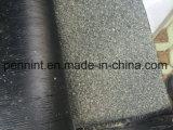 Mineral Sbs / APP Bitumen Material impermeable para el techo expuesto