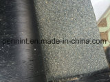 Material impermeable del betún mineral de Sbs/APP para la azotea expuesta