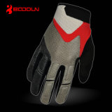 Migliore Winter Motorcycle Gloves, Leather Gloves per Motorcycle, Motorycle Gloves