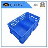 86# de hete Verkoop Bevroren Container van Goederen